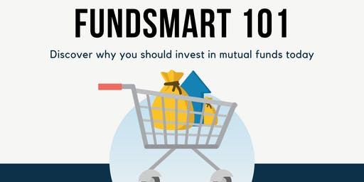 Mutual Funds 101 in Davao