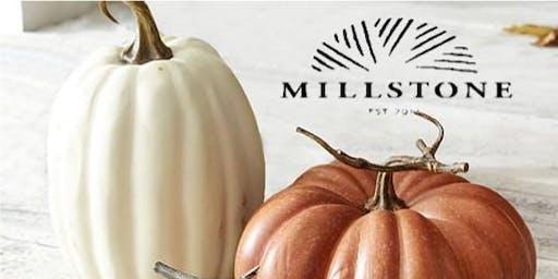Millstone Fall Festival