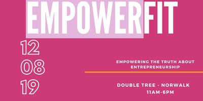 EMPOWERFIT EVENT - NORWALK