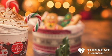 Breakfast with Santa - A Toy/Supply Drive for Children's Home Society of SD tickets