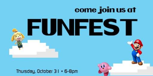 FunFest!