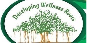 Health Mela , IP Colony Faridabad
