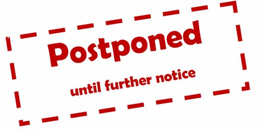 Myrtle Beach Baby Expo - POSTPONED DUE TO INCLEMENT WEATHER