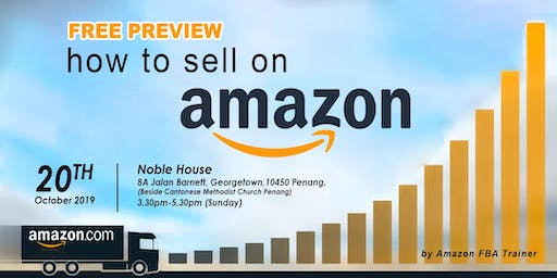 Amazon FBA Success Stories & How You Can be Successful Too