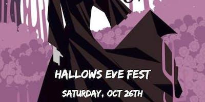 Hallows+EVE+Fest+at+Sunnyvale