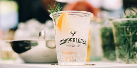 Juniperlooza 2020 tickets