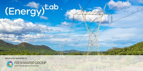EnergyLab Sydney: Creating an investment pipeline for decarbonisation tickets