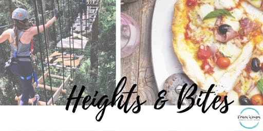 Heights & Bites