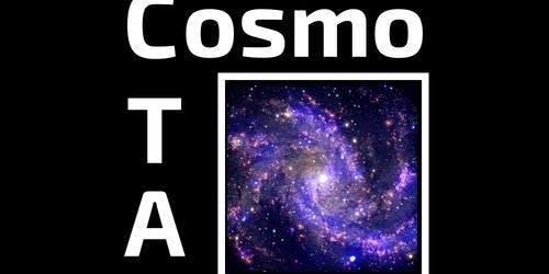 """Martes de Ciencia 17 """"FÍSICA DE BAJAS TEMPERATURAS: SUPERCONDUCTIVIDAD"""""""