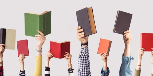 Our Year in Books