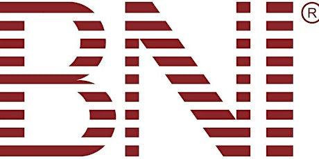 BNI Melbourne East - Vice President Summit tickets