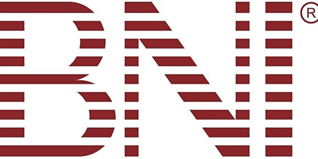 BNI Melbourne East - Meet the Executive Director tickets