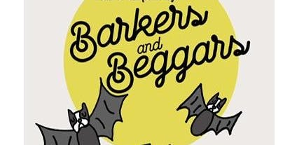 Uptown Westerville Barkers & Beggars