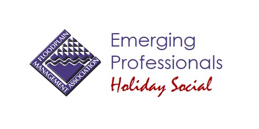 FMA Emerging Professionals Holiday Social