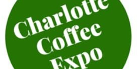 Charlotte Coffee Expo tickets