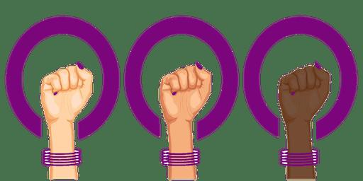 Empowerment Movement