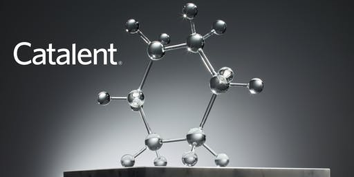 Recent Advances in New Drug Development
