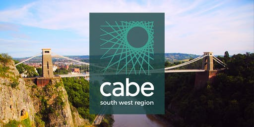CABE South West and Southern Regions CPD Roadshow