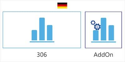 Jedox Report Professional Schulung & Add-On Macros_Freiburg