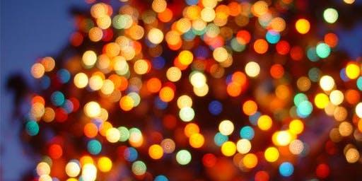 RBC Lunchtime Music: Christmas Carol Concert