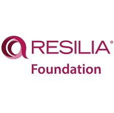RESILIA Foundation 3 Days Virtual Live Training in Lausanne
