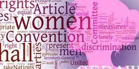 CEDAW 2019 and Women's Rights in UK Public Law and Commissioning