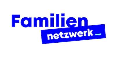 Axel Springer Familienfest
