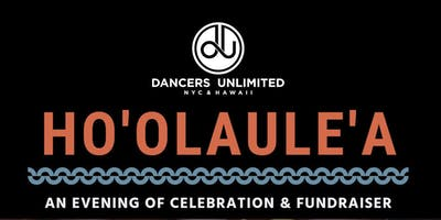 #DU10Years: Ho'olaule'a (CELEBRATE!)