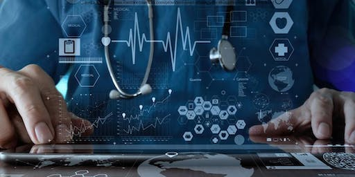 OBN BioTuesday – South West Health Tech & Medical Device Showcase