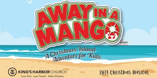 King's Harbor Church Christmas Musical