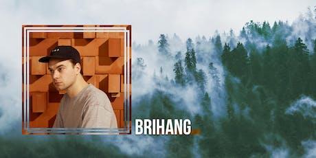 Brihang tickets