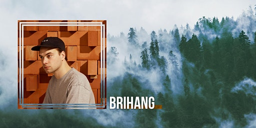 Brihang