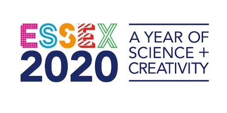 Essex 2020 - Braintree Lead Hub Collaboration Event tickets