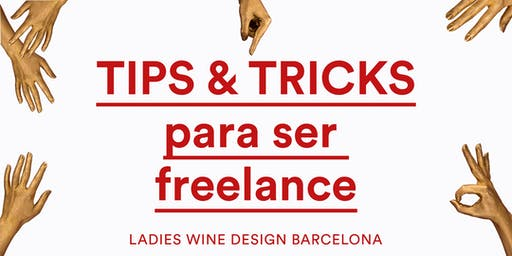Ladies, Wine & Design — Edition Nº 22!