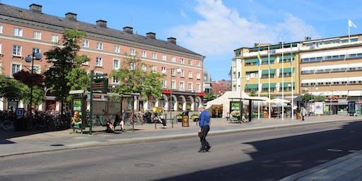 SKVP Höstseminarium Linköping 2019