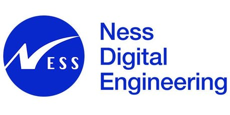 A Ness DevOps Simulation tickets