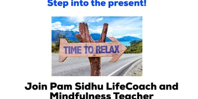 Learn 2 Rest Mindfulness & NLP Masterclass