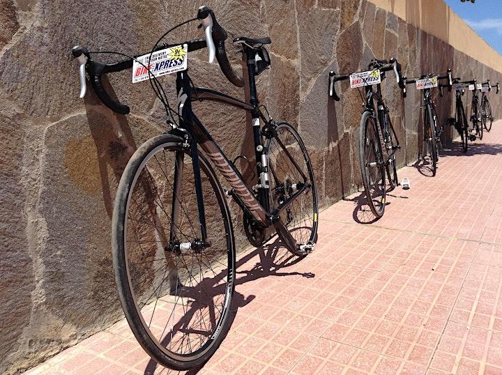 Imagen de Bike Rent Tenerife