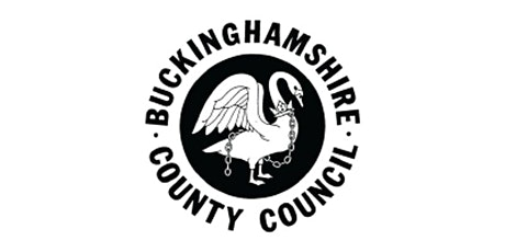 Meet the Commissioner - Buckinghamshire County Council tickets