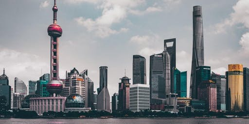 YCW SH: Healthcare Innovation in China