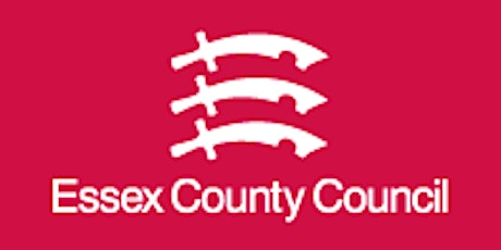 Meet the Commissioner - Essex County Council tickets