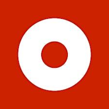 OutSystems WUD logo