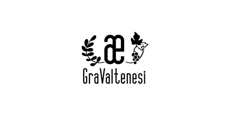 Gravaltenesi 2021 tickets