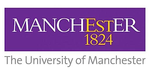 SHS Professorial Inaugural Lecture - Professor Sandra Bucci