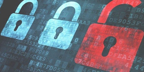 Nottinghamshire Police - Cyber Security for businesses tickets