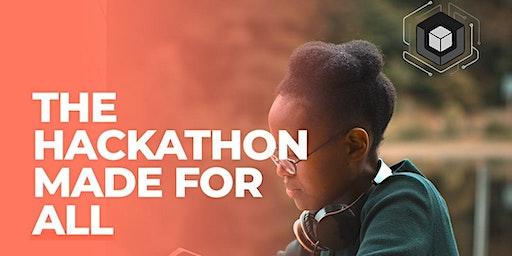 NaijaHacks Hackathon demo day, award ceremony and After Party