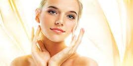 DETOX Beauty Evening - New Year-New You