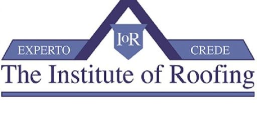IoR Scottish Regional AGM including election of region official's