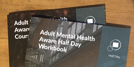 Mental Health Awareness tickets
