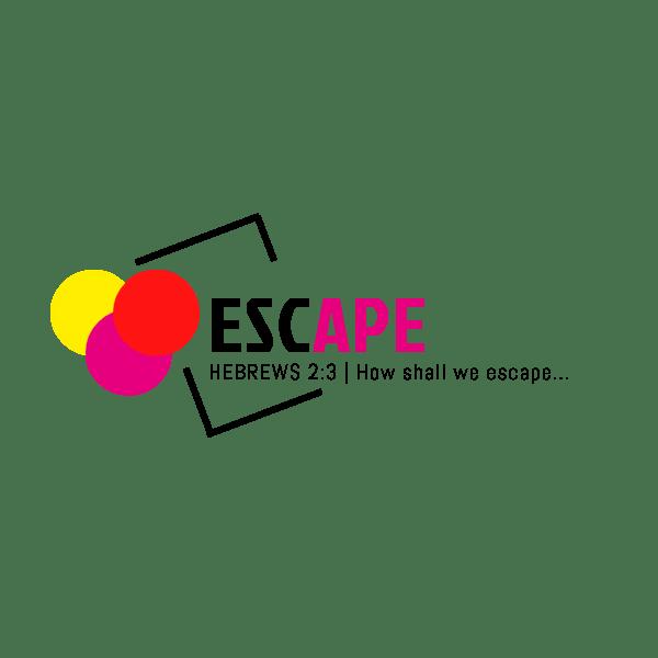 Escape Service